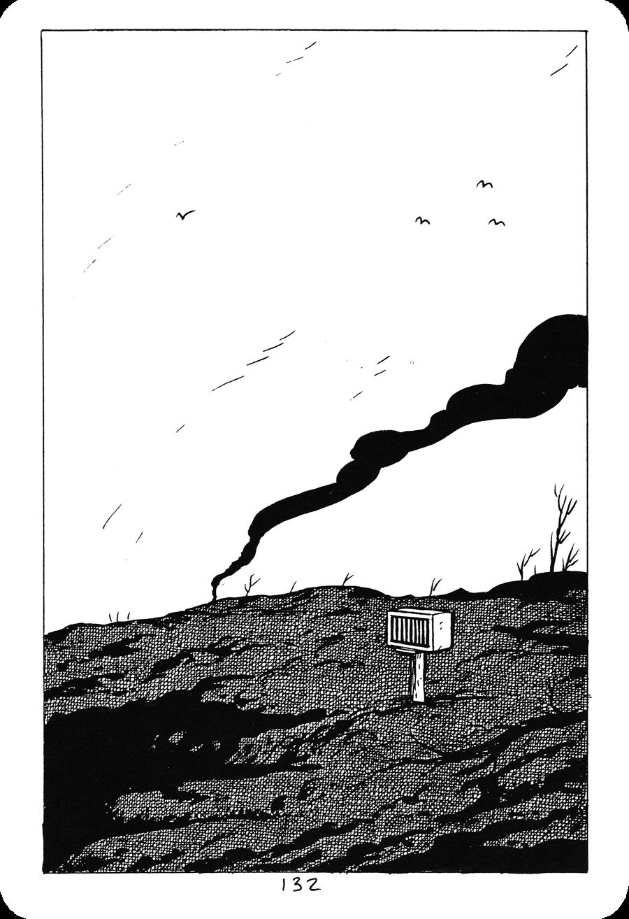 CHLOE - Page 132