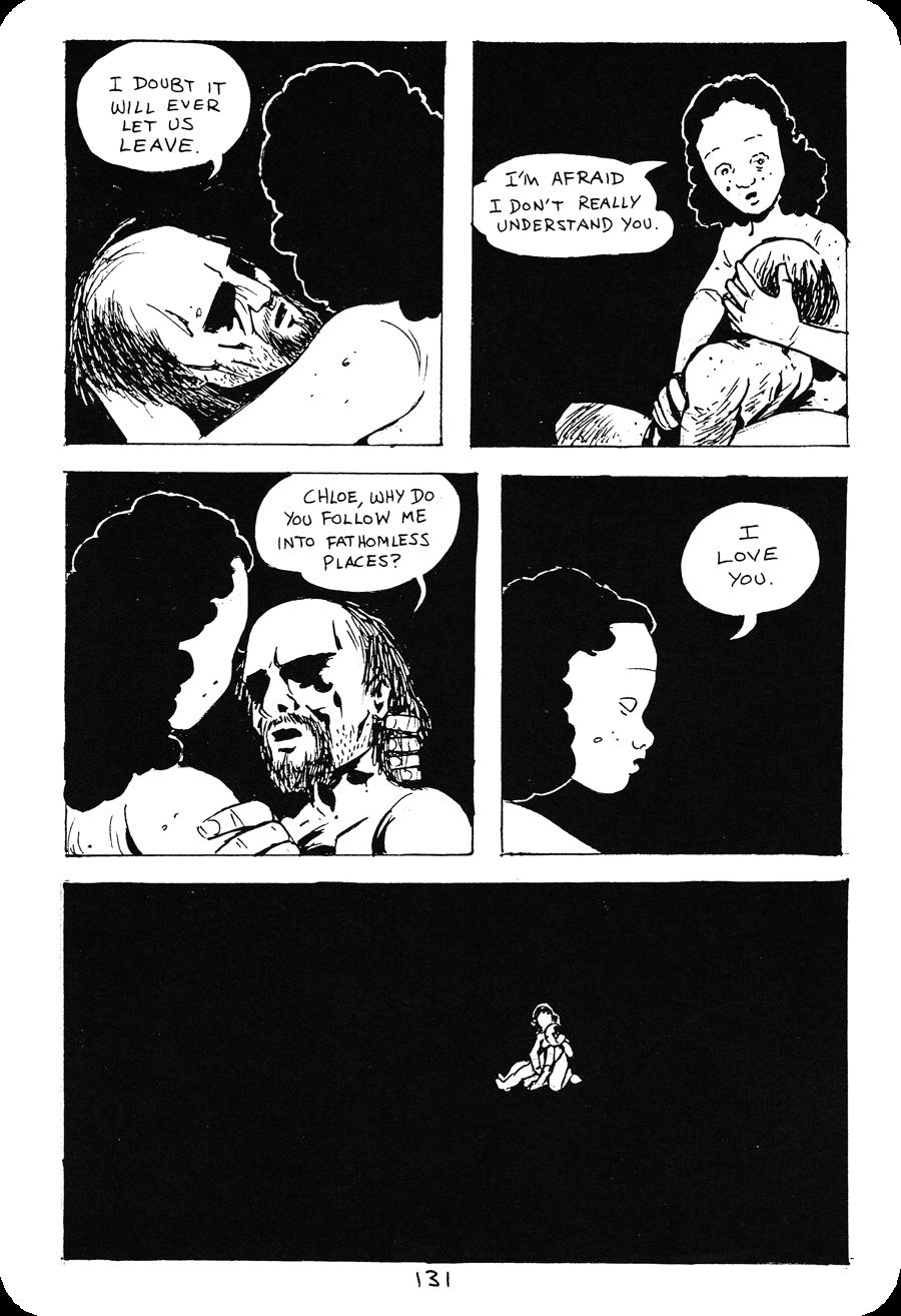CHLOE - Page 131