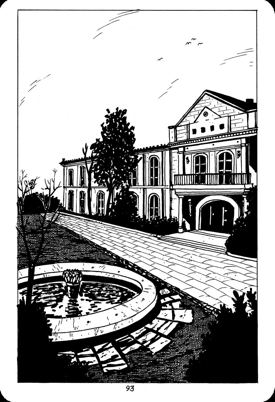 CHLOE - Page 93