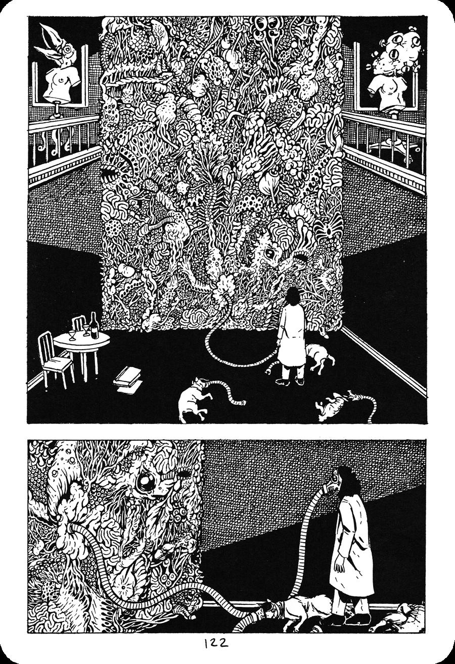 CHLOE - Page 122