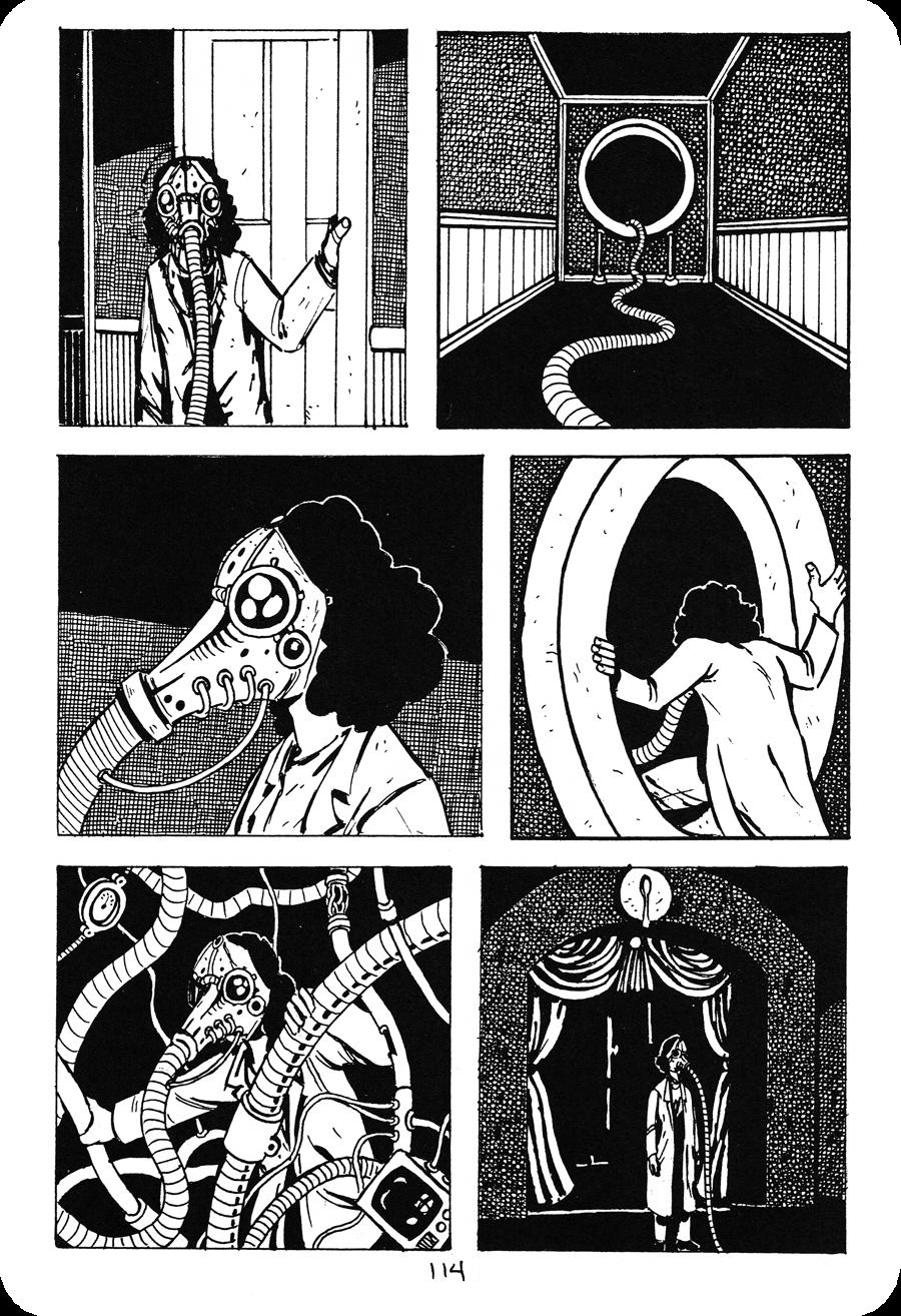 CHLOE - Page 114