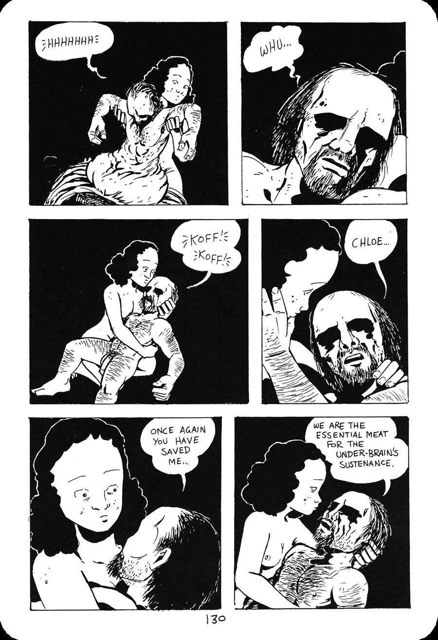CHLOE - Page 130
