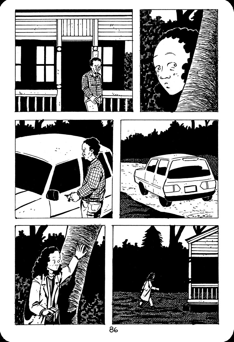 CHLOE - Page 86