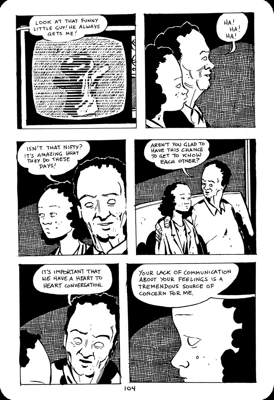 CHLOE - Page 104