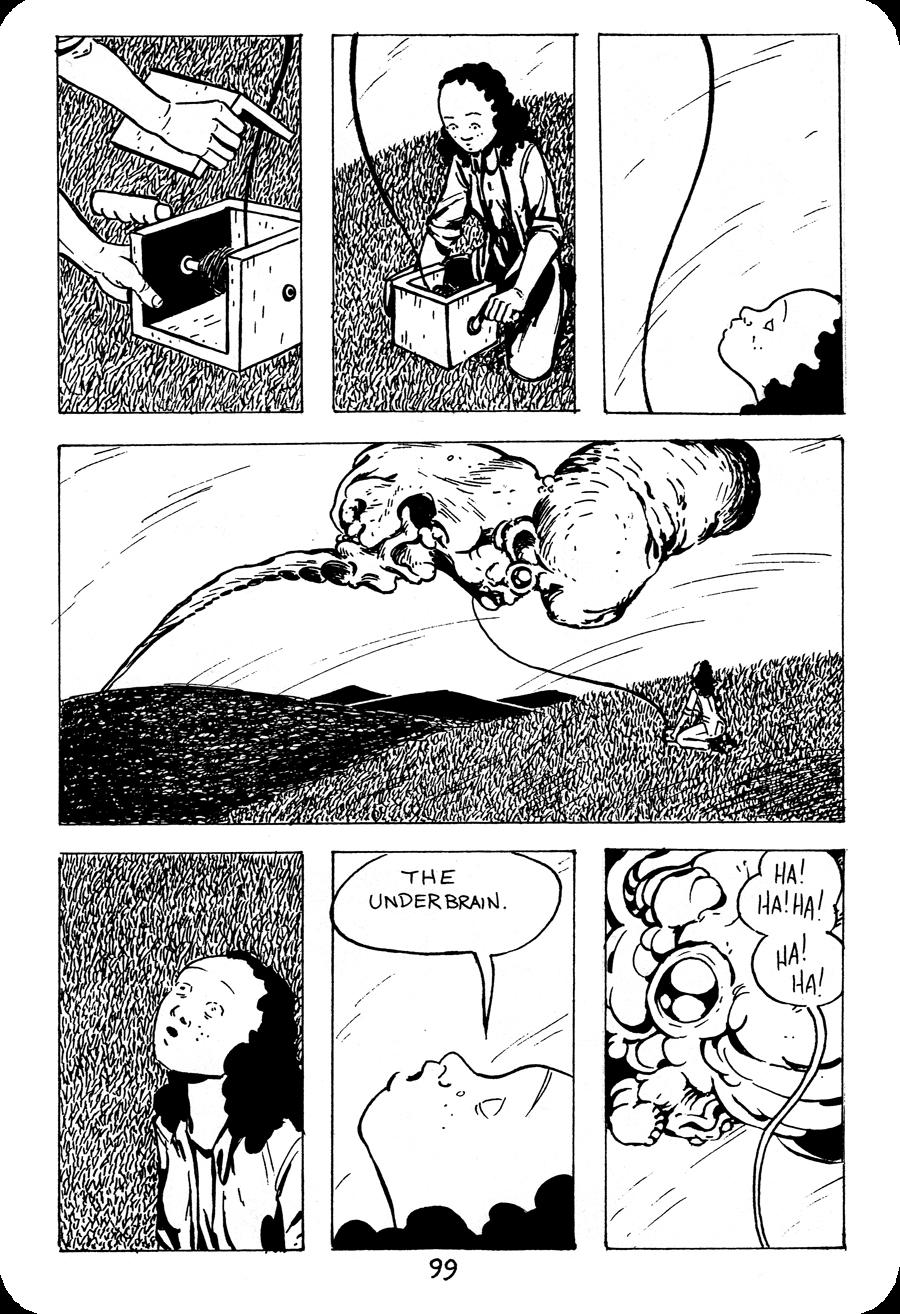 CHLOE - Page 99