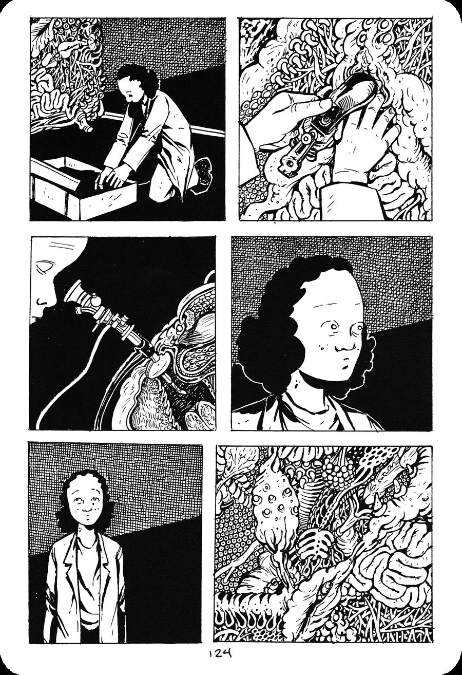 CHLOE - Page 124