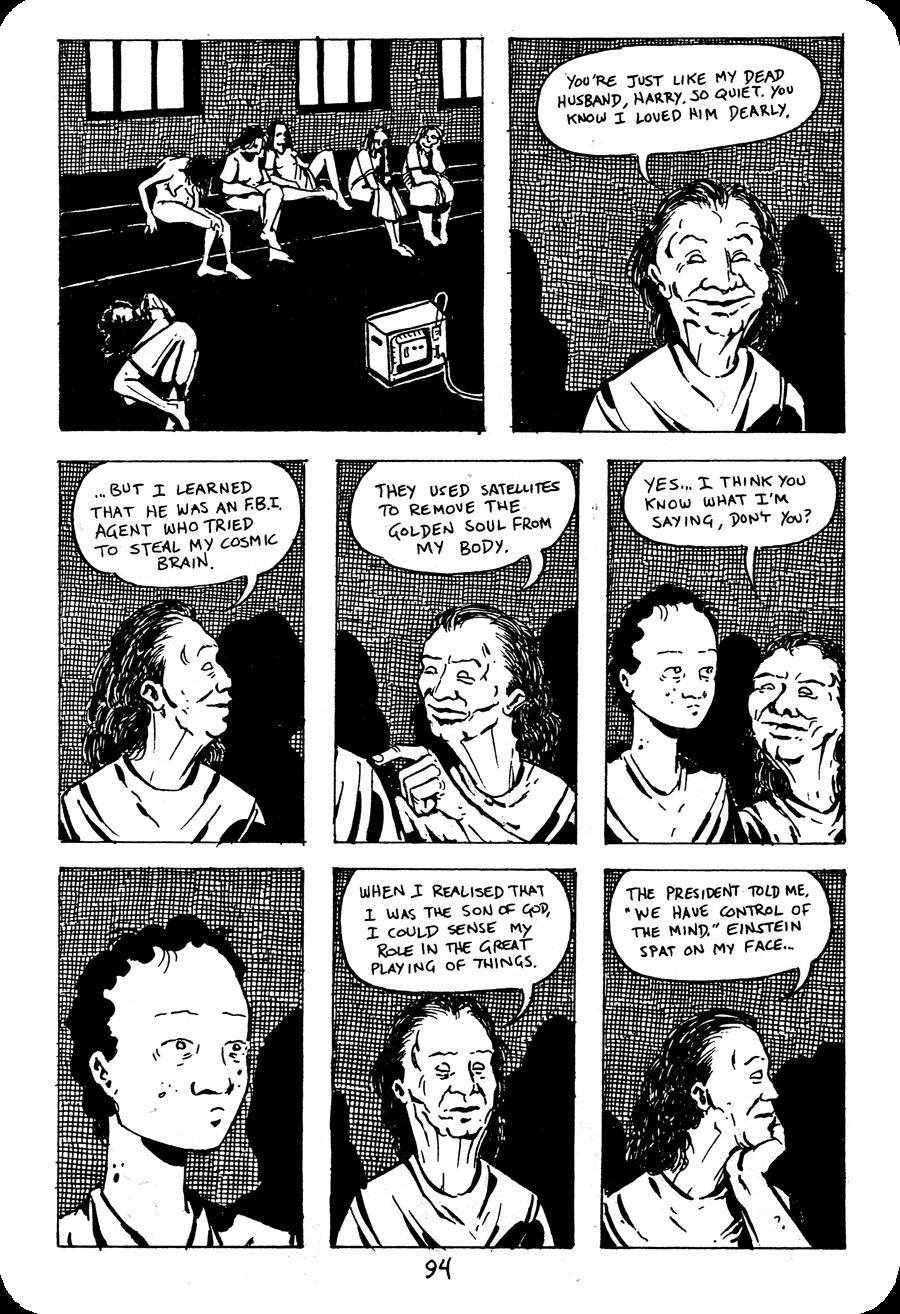 CHLOE - Page 94