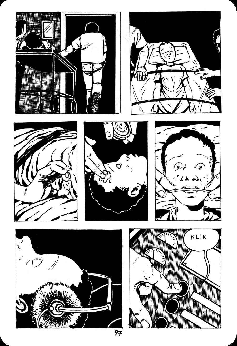CHLOE - Page 97