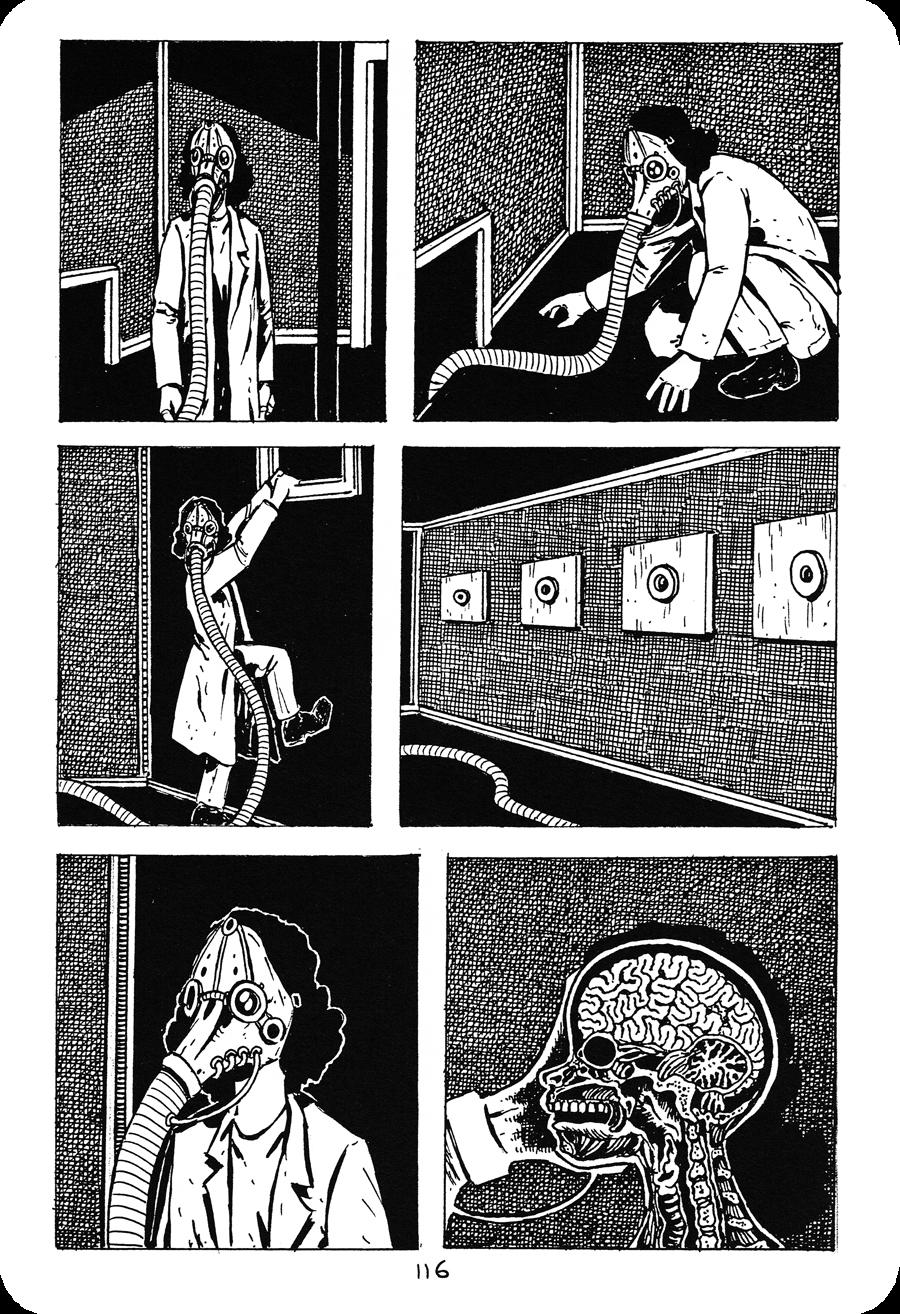 CHLOE - Page 116