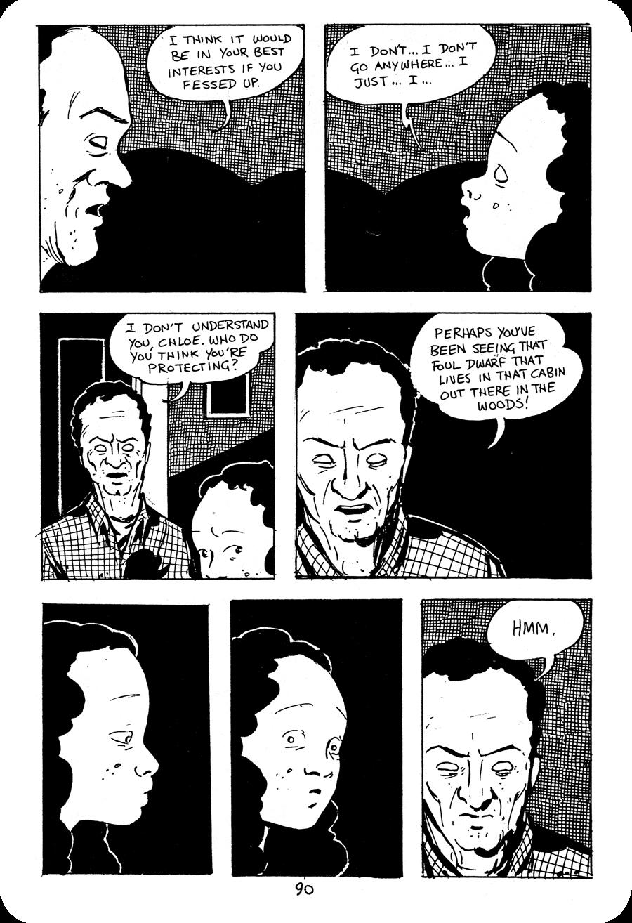CHLOE - Page 90