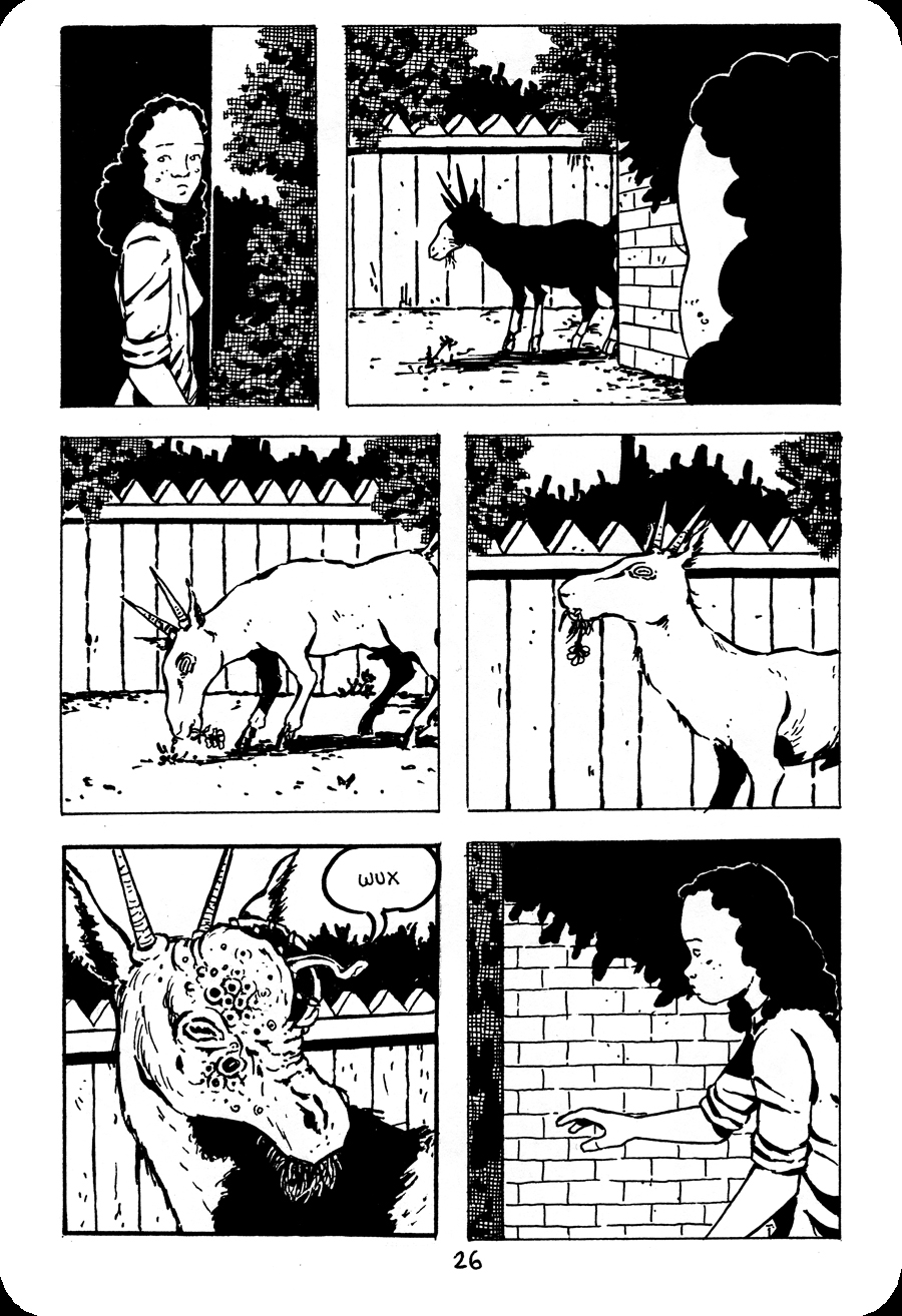 CHLOE - Page 26