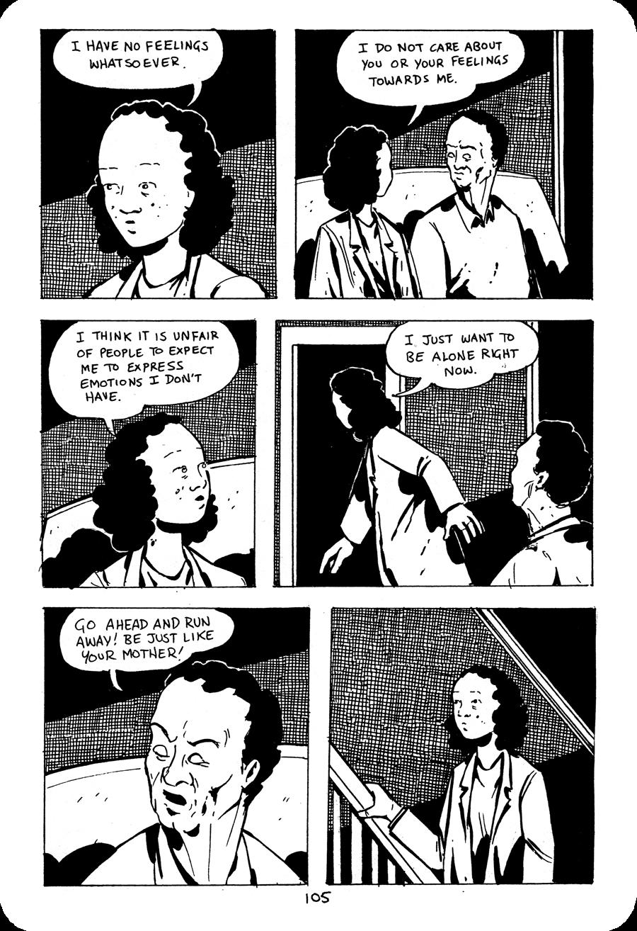 CHLOE - Page 105